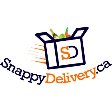 SnappyDelivery.ca