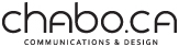 Chabo Communications and Design